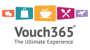 Welcome To Vouch365